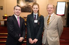 one of the ministers in ireland with one of the students and lector , #conference #photography in #dublin and #ireland #photographer http://eventphotographer17.com/gallery/conference-photography/ call now for quotes : p: +353 85 167 18 09