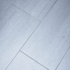 How To Remove Urine Smell From A Tile Floor Urine Smells Clean - How to clean dog urine from tile floors