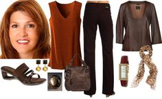 ShopStyle: My Look by prettyyourworld