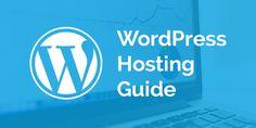 WordPress Hosting: Meine Tipps aus Erfahrung