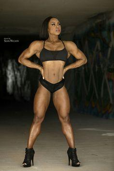 instagram: @extremotivation  xtremotivation  #bodybuilding  #Motivation  #gymlife  #dedication  #fitnessaddict  #aesthetics  #fitnessmodel  #training  #fitfam  #fitness  #gym  #workout  #shredded  #fitnessmotivation  #gymrat  #muscle  #exercise  #fitspo  #muscles  #Fit  #healthy  #gymflow  #cardio  #bodybuildinglifestyle  #getfit  #fitnesslifestyle  #eatclean  #girlswithmuscle  #fitgirl  #animalshadow  #leagueoftheanimal