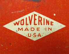 "Vintage Graphic Design Draplin Design Co.: Something Capable Of ""Taking A Finger Off. Vintage Typography, Typography Logo, Typography Design, Branding Design, Vintage Logos, Typography Alphabet, Poster Vintage, Logo Branding, Retro Vintage"