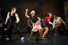Harlem Hot Shots Shall We Dance, Lets Dance, Fashion Art, Vintage Fashion, Pictures Of Shoes, Social Dance, All About Dance, Lindy Hop, Swing Dancing