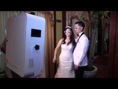 China Garden   Wedding Highlight Video   #wedding