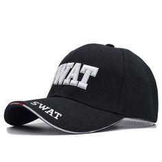 29178ce0 41 Best Verkadi - Hats & Caps images in 2018 | Baseball hats ...