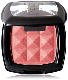 NYX Cosmetics Powder Blush: NYX powder blush delivers sheer, silky colour that glides on, blends beautifully and creates a natural glow. This vibrant and silky blush delivers a beautiful flush of colour Maybelline, Nars Dupe, Lipstick Dupes, Eyeshadows, Amazon Beauty Products, Best Makeup Products, Hair Products, Nyx Cosmetics, Makeup Deals