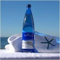 El agua de mar y la talasoterapia – Talasoterapia 8b2d9bdf44c0e