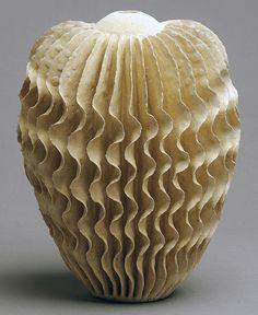 Studios Ceramics, Ursula Morley Price, Ceramics Porcelain China, Morley Ceramics, Ceramic Sculptures, Price Ceramics, Hands Built Ceramics, Con Google, ...
