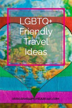 The Top 5 LGBTQ  Friendly Resorts!  Great for weddings or honeymoons!  #journeysincrva #LGBTQ #honeymoons #weddings Aruba Honeymoon, Honeymoon Ideas, Greece Vacation, Hawaii Vacation, Best Of Journey, Royalton Riviera Cancun, Hotel Punta, Riviera Maya Mexico, Travel Expert