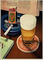 Oranjeboom [bier]