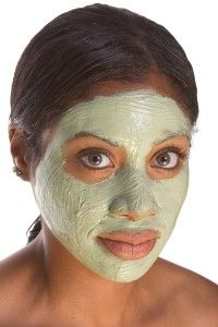 Natural Home Remedies for Dark Spot Removal
