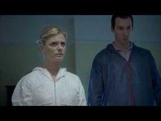 Silent Witness - Serie 18 - http://videotip.nl/silent-witness-serie-18/ Bekijk de beoordeling op de website en geef je eigen beoordeling.   #BesteSeries  Beste Series