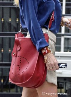 Bags - Bolsas on Pinterest | Hermes, Celine Bag and Leather Totes