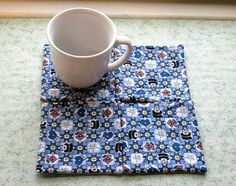 Open ~ Fun & Promotion BNS Round 80 ~ Everyone is Welcome! by Kathy on Etsy