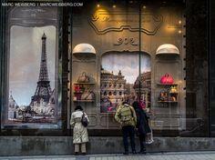 travel photography paris picctures