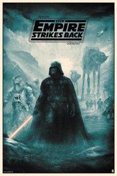 Darth Vader ⚡️