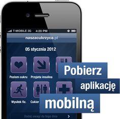 Pobierz aplikacjęmobilną
