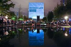 @dallasaurora countdown! SOOO excited @Try_Dallas - See Y'all there! Come down from the #burbs people!off the couch!