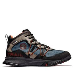 Adidas Hiking Shoes, Timberland Hiking Boots, Best Hiking Shoes, Mens Hiking Boots, Men Hiking, Hiking Shoes For Men, Nike Shoes, Mens Waterproof Hiking Boots, Tactical Shoes