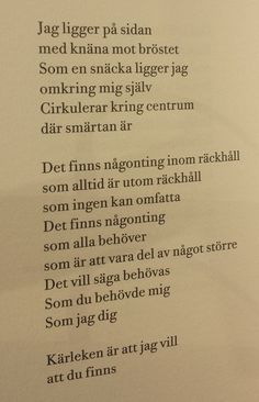 Bodil Malmsten