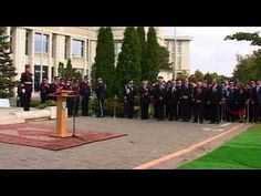 13 Septembrie 2014 - Ziua Pompierilor din România Sidewalk, Firefighter, Psychics, Side Walkway, Walkway, Walkways, Pavement