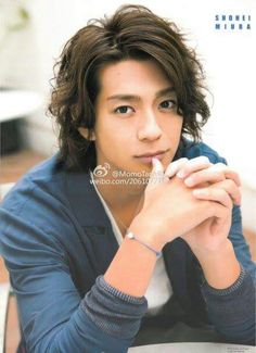 Shohei Miura - 三浦翔平 my words becomes empty I'm drowning Japanese Boy, Personal Taste, Actor Model, Empty, Beautiful Men, Tokyo, Korean, Actresses, Actors