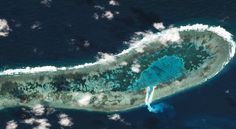 China Backs India's Tsunami Warning System In South China Sea