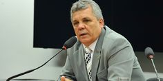 ALEXANDRE GUERREIRO: Policial poderá ter presunção de legítima defesa p...