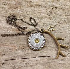Pendentif calibre 12 Swarovski clair Country Girls, Pocket Watch, Swarovski, Pendant Necklace, Accessories, Jewelry, Pendant, Jewellery Making, Pocket Watches