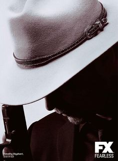 If you are looking to download Justified Episodes or to watch Justified  online, then you may breathe a sigh of relief as you are at the right place. This place is no less than any wonderland for those who are very passionate to download Justified  Episodes.  http://naekgvb.blog.com/2014/01/23/watch-justified-episodes-online-free-download-justified-episodes/