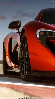 McLaren P1 See more #sports #car pics www.freecomputerdesktopwallpaper.com/wcars.shtml Thank for viewing!
