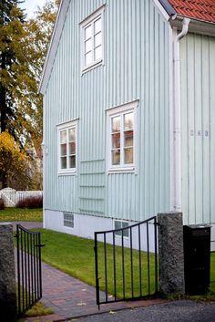 Ekstrand-window stockholm3