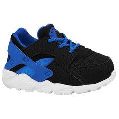 7 Best nike running shoes niketrainerscheap4sale images  5aa8a2982
