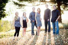 corvallis_family_portraits-1