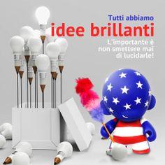 http://www.sabrinarocca.com/ https://www.facebook.com/sabrinarocca.fanpage http://goo.gl/rOpfDz