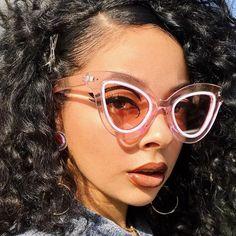 b0a3d24f37268 285 melhores imagens de framed   Eye Glasses, Glasses e Sunglasses