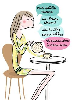 Soledad Plus Plus Illustration Mignonne, Funny Illustration, Illustrations, Dream Music, Women Life, French Artists, Happy Girls, Just Giving, Beautiful Words