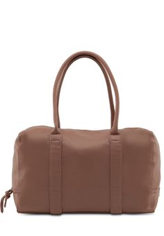 192k Something Borrowed Accessories Bowling Bag I ZALORA Indonesia