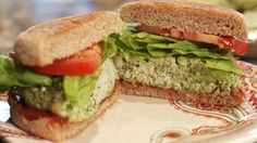 Clean Eating Recipe Box: Jamie Eason's Italian Turkey Burgers. Just made these and they are wonderful