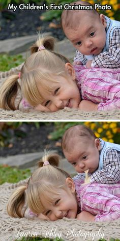Babies are miniature drunk people…