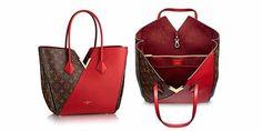 Διαγωνισμός Nina's collection & e-contest.gr με δώρο μία φανταστική τσάντα Louis Vuitton kimono replica αξίας 500€   Διαγωνισμοί με δώρα