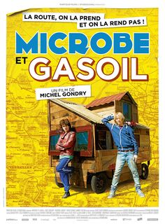 Microbe et Gasoil - Michel Gondry - Ange Dargent, Théophile Baquet, Audrey Tautou Hd Streaming, Streaming Movies, Hd Movies, Film Movie, Movies Online, Movies And Tv Shows, Comedy Film, Audrey Tautou, Michel Gondry