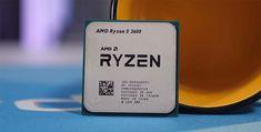 Best Motherboard For Ryzen 5 3600 - Reviews Neutral Color Scheme, Best Budget, Get The Job