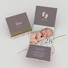 #papeterie #baby #geburtskarten Boy Baptism, Baby Christening, Twin Babies, Little Babies, Newborn Photos, Baby Photos, 3rd Baby, March Baby, Groomsmen