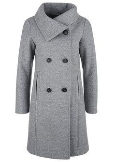 textur in 2019Wollmantel mit Damen Wollmantel mnwNOv80