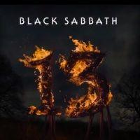 Black Sabbath are an English rock band, formed in Birmingham in by guitarist Tony Iommi, bassist Geezer Butler, singer Ozzy Osbourne, and drummer Bill Ward. Hard Rock, Rock 7, Rock Y Metal, Pop Rock, Bill Ward, Ozzy Osbourne, Black Metal, Heavy Metal, Twisted Metal