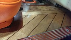 1000 images about on the inside on pinterest custom big for Wood floor for 379 peterbilt