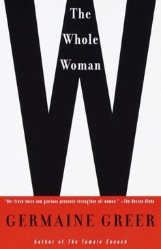Lecturarecomendada vida hogarea de marilynne robinson galaxia 69 books every feminist should read from mary wollstonecraft to roxane gay fandeluxe Gallery