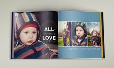 Customized Photo Books from York Photo from $5 to $12.99 (82%off)
