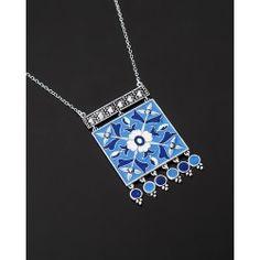 b066dcb7b3ce Comprar Collar Encanto de Egipcio (04). Hechos en India. Envío Gratis